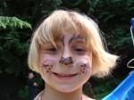 2009 cutie