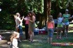 2013 picnic folks